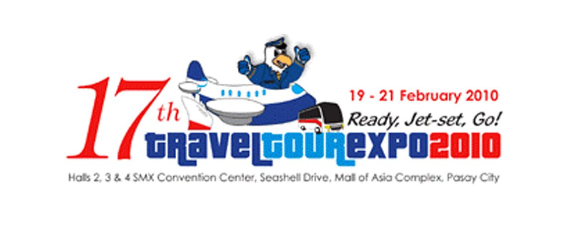 Travel Tour Expo
