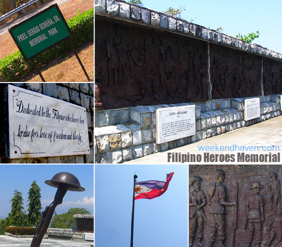 Corregidor Island Travel Guide