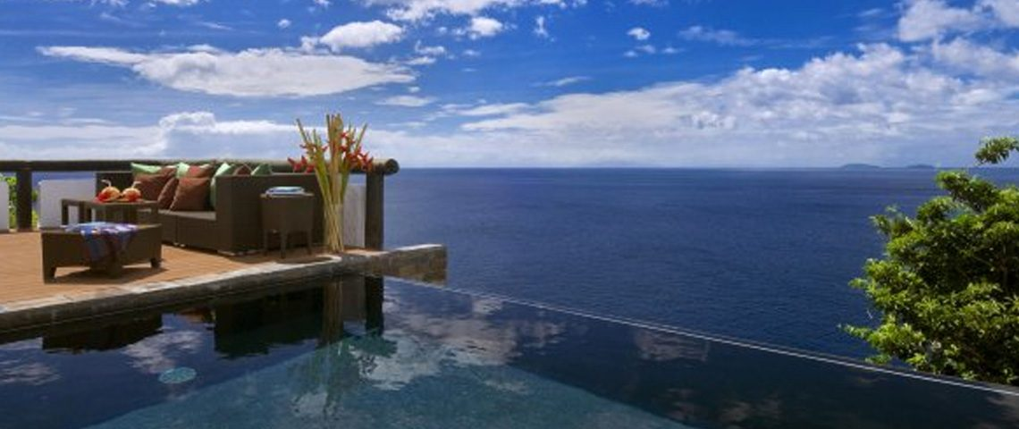 Honeymoon Destinations in Philippines
