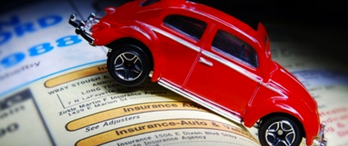 why auto insurance is important weekend haven