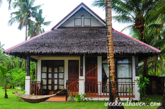 Island Dream Resort Siargao